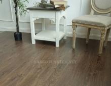 Sàn gỗ Shark M04
