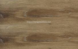 Sàn gỗ Synchrowood 2715