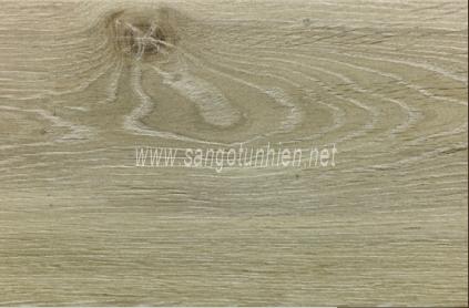 Sàn gỗ Alsa 157