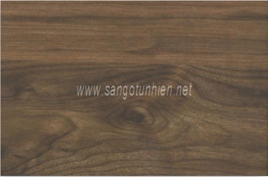 Sàn gỗ Alsa 1286 x 192 x 8 mm