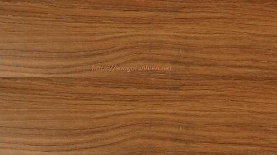 Sàn gỗ Synchrowood 2402