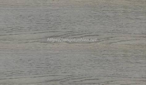 Sàn gỗ Synchrowood 2741