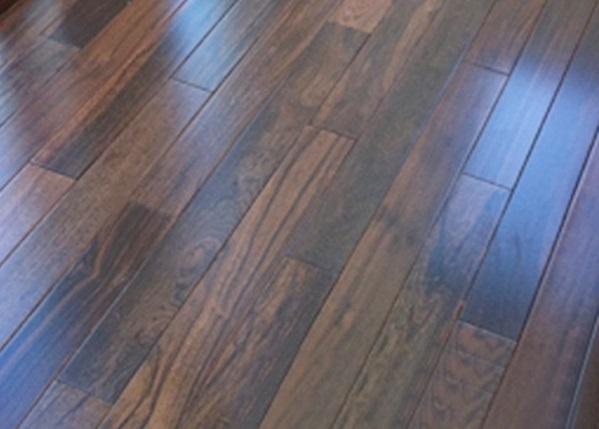 sàn gỗ chiu liu 18x120x600