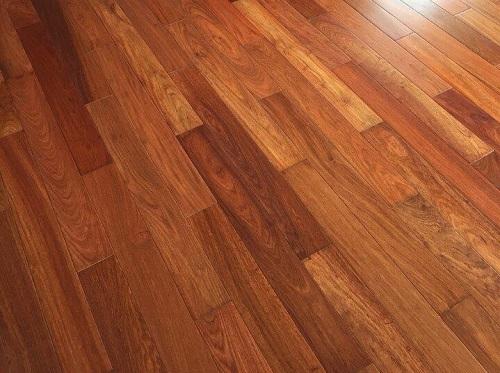 Sàn gỗ Giáng Hương KT 18 x 120 x 600mm