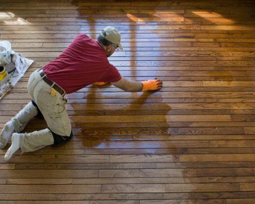 Kết quả hình ảnh cho Cách bảo dưỡng ván sàn gỗ tự nhiên